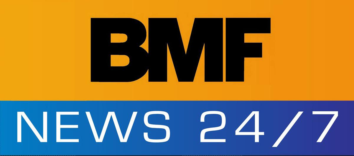 BMF 24/7
